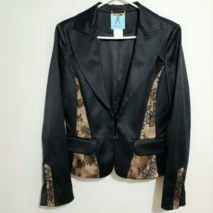 Beautiful Marciano Blazer / Suit Jacket